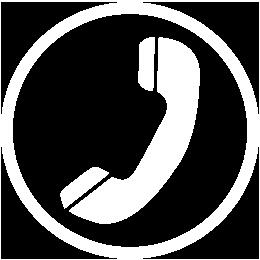 telefono sede avis mineo